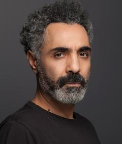 Photo of Hakan Şahin