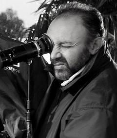 Photo of Hayk Kirakosyan