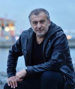 Photo of Hüseyin Avni Danyal