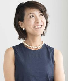 Foto di Naoko Kobayashi