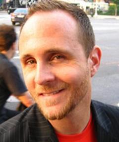 Photo of Mike Akel