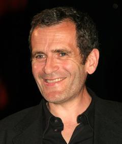 Photo of Antoine Chappey