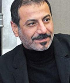 Photo of Faruk Aksoy