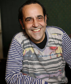 Photo of Özkan Uğur