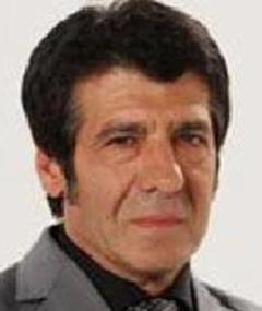 Photo of İştar Gökseven