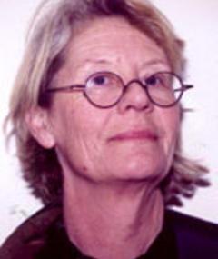 Thérèse Ripaud fotoğrafı