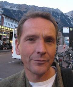 Zdjęcie Erwin Wagenhofer