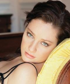 Photo of Giovanna Mezzogiorno