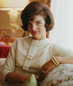 Foto di Jacqueline Kennedy Onassis