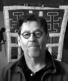 Reuben Freed adlı kişinin fotoğrafı