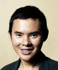 Photo of Songyos Sugmakanan