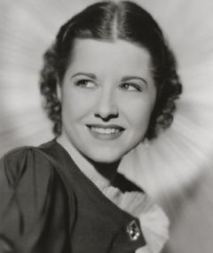 Photo of Dorothy Wilson