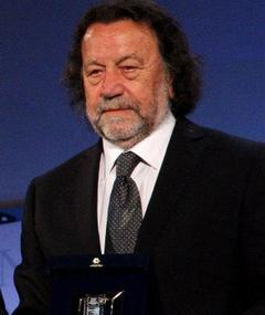 Photo of Remo Ugolinelli
