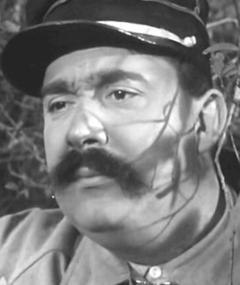 Photo of Moustache