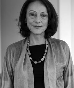 Foto van Ulrike Koch