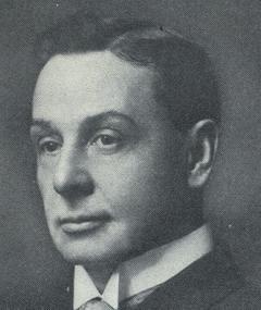 Photo of Adolph Lestina
