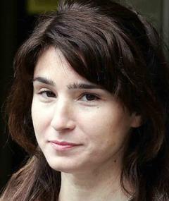 Photo of Valeria Bertuccelli