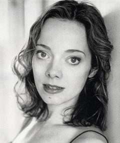 Photo of Aurélia Thiérrée
