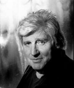 Photo of Francis Reusser