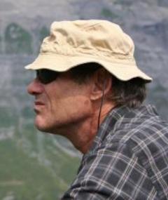 Photo of Denis Jutzeler