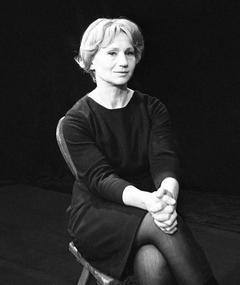 Photo of Ryszarda Hanin