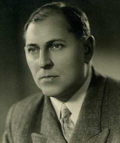 Photo of Leonid Amalrik