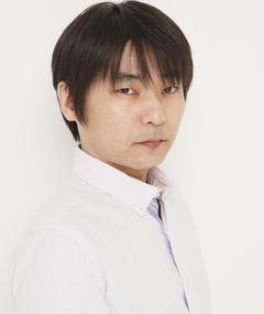 Poza lui Akira Ishida