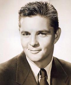 Photo of John Mitchum