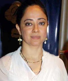 Sheeba Chaddha adlı kişinin fotoğrafı