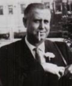 Photo of Bob Wickersham