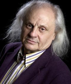 Photo of Jean-Paul Farré