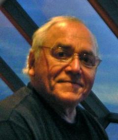 Photo of Fred C. Caruso