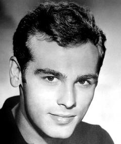 Photo of Dean Stockwell