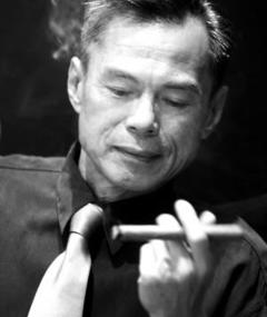 Photo de Ringo Lam