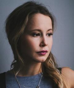 Photo of Juliette Gosselin