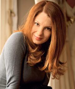 Photo of Jelena Djokić