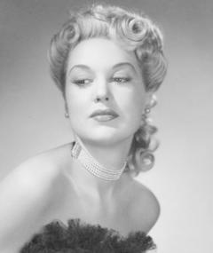 Photo of Joan Shawlee