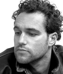 Photo of Anthony Ruggiero