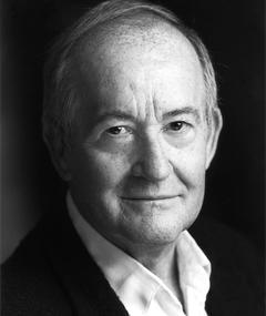Photo of Charles Kay