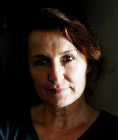 Photo of Karen-Lise Mynster