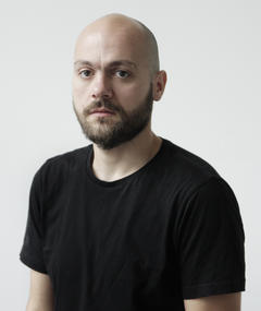 Photo of Dane Komljen