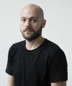 Photo of Dane Komljen