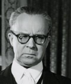 Foto Olav Riégo