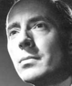 Rolf Hansen adlı kişinin fotoğrafı