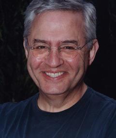 Photo of Michael Kuhn