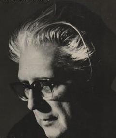 Mark Lothar adlı kişinin fotoğrafı