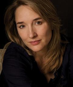 Photo of Emily Woof