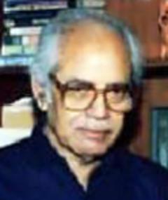 Photo of Sudhendu Roy