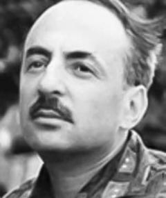 Photo of Emil Braginskiy