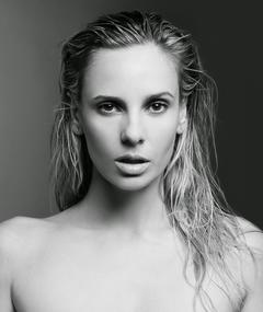 Photo of Julieta Cardinali